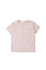 Superism  Emery Short Sleeve - Product Mini Image