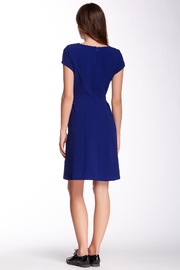 Darling Emile Dress - Product Mini Image