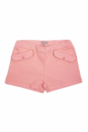 Emile et Ida Grenadine Shorts - Product Mini Image