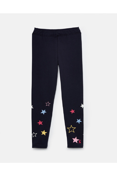 Joules Emilia Luxe Leggings - Product List Image