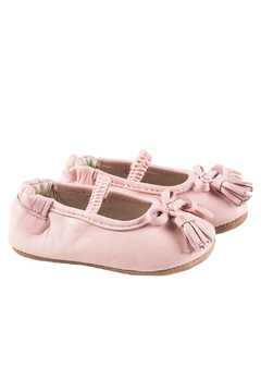 Robeez Emily First Kicks - Product List Image