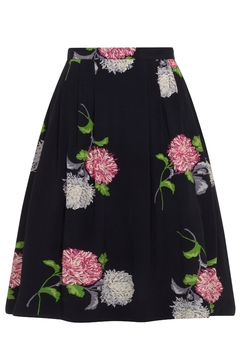 Emily & Fin Faye Dahlia Skirt - Product List Image