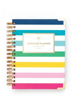 Shoptiques Product: 2016-17 Academic Planner