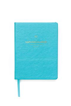 Shoptiques Product: 2016-17 Bookbound Planner
