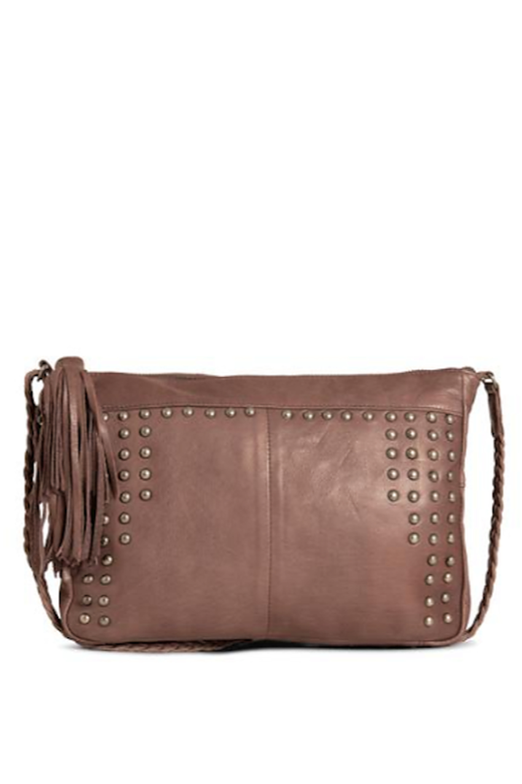 Day & Mood Emma Crossbody - Front Cropped Image