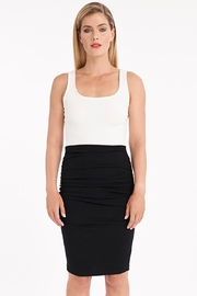 LA Made Emma Dress - Front cropped