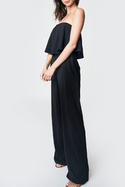 Sugarlips Emmaly Strapless Jumpsuit - Side cropped