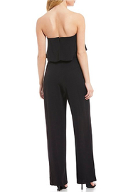 Sugarlips Emmaly Strapless Jumpsuit - Other