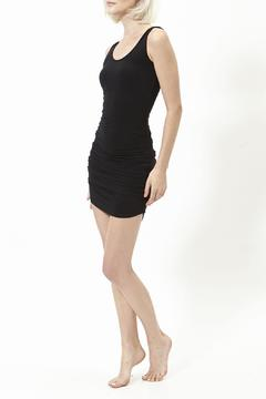 Shoptiques Product: Mini Tank Dress