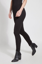 Lysse Empire Legging - Product Mini Image