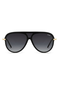 Quay Australia Empire Quayxjlo Sunnies - Product List Image