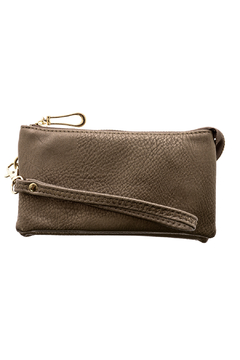 Empire Casual Wristlet Clutch - Product List Image