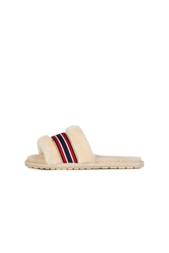 Shoptiques Product: Nest Slipper