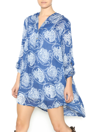 Shoptiques Product: Chic Tunic
