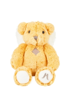 Shoptiques Product: Bear Gift Box