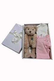Enchanting Angels Ivory Gift Box - Product Mini Image