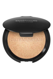 bareMinerals ENDLESS GLOW HIGHLIGHTER Pressed Highlighting Powder - Product Mini Image