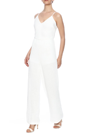 Endless Rose Light And Airy Jumpsuit - Product Mini Image