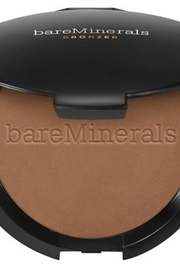 bareMinerals ENDLESS SUMMER BRONZER Pressed Matte Powder Bronzer - Product Mini Image