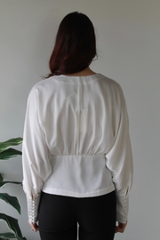 Endless Rose Madeline Blouse - Other