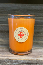 ROOT  Energize Candle - Product Mini Image