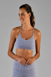 Glyder Energy Bra - Front cropped