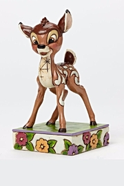 enesco Bambi Shore - Product Mini Image