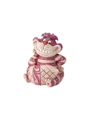 enesco Cheshire Cat Shore Toy - Product Mini Image