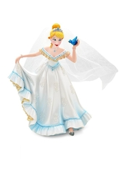 enesco Couture Cinderella Decorative Object - Product Mini Image