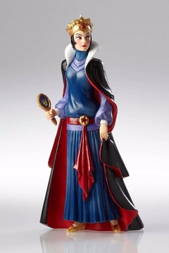 enesco Couture Evil Queen - Product List Image