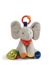 enesco Flappy Activity Toy - Product Mini Image