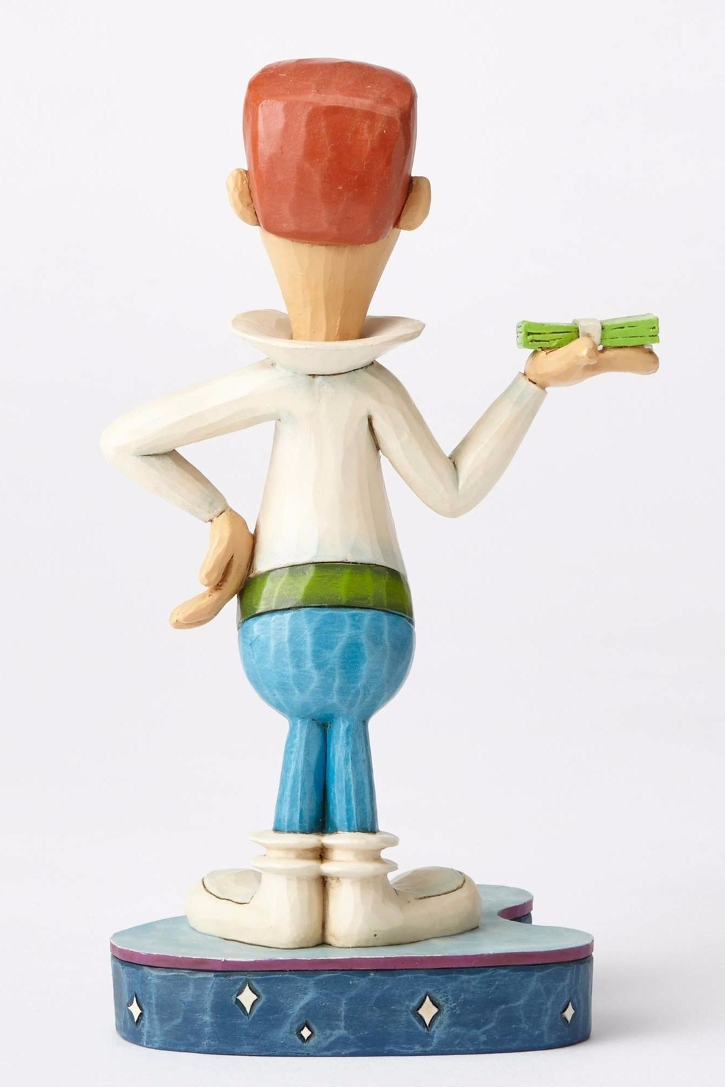 enesco George Jetson Decorative Object - Side Cropped Image