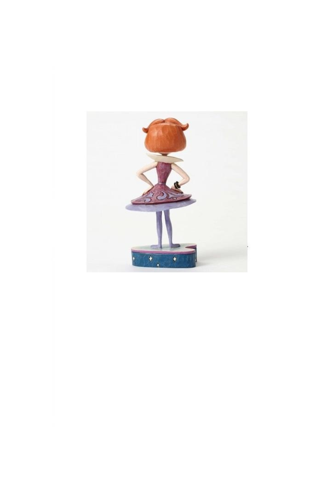 enesco Jane Jetson Shore - Front Full Image
