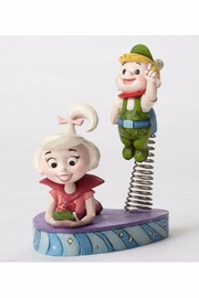 enesco Judy & Elroy Shore - Product Mini Image