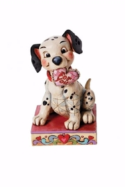 enesco Lucky Shore Figurine - Product Mini Image
