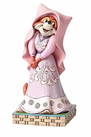 enesco Merry Maiden Shore - Product Mini Image