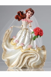 enesco Showcase Wedding Belle - Product Mini Image