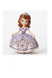 enesco Sofia First Shore - Product Mini Image