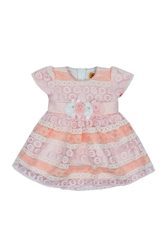 Shoptiques Product: Spring Baby Dress