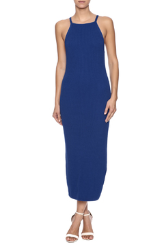 English Factory Coblue Factory Dress - Product List Image