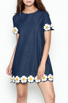 Shoptiques Product: Daisy Dress