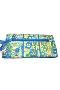 Shoptiques Product: English Meadow Gallery-Wallet