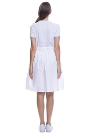 English Factory English Dress - Side cropped