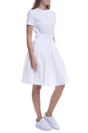 English Factory English Dress - Front full body
