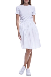 English Factory English Dress - Front cropped