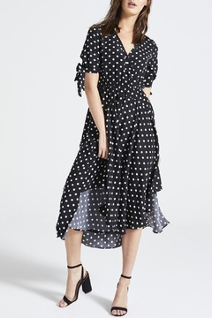 Angeleye London Ensell Dress - Product List Image