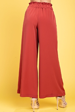 Shoptiques Product: Ensley Pants