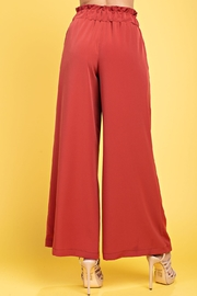 143 Story Ensley Pants - Product Mini Image