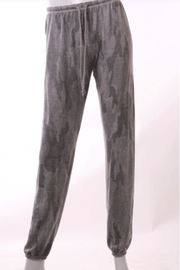 ENTI Camo Brushed Sweats - Product Mini Image