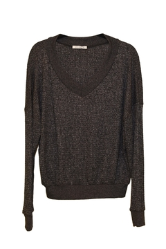 ENTI Knit Sweater - Product List Image